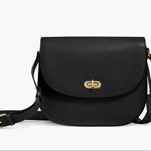 Lo & Sons Claremont Bag